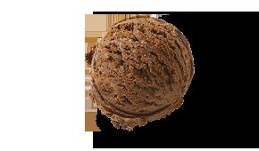 Ice Cream From Local Creameries